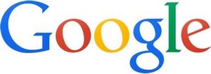 google_nuevo_estatico_seele