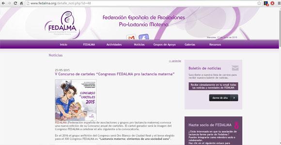 concurso-fedalma-3
