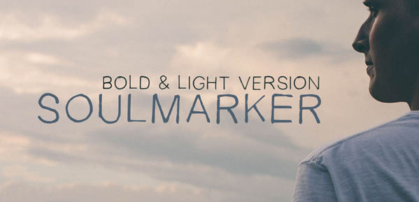 soulmaker-pontevedra