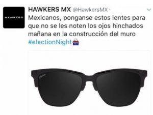 tweet-hawkers